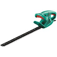 Bosch  AHS 55-16 Hedge Trimmer - 0600847C70