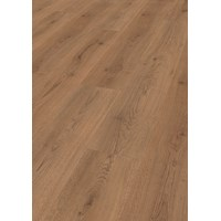 Trend  Oak Laminate Flooring - 6mm