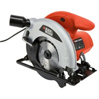 Black & Decker  CD602 170mm Circular Saw - 1150 Watt