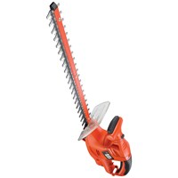 Black & Decker  GT4550 Hedge Trimmer