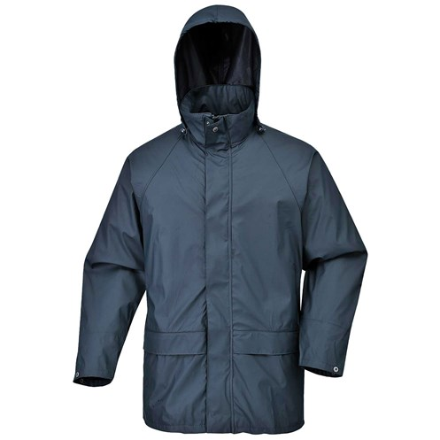 Portwest  Sealtex Jacket - Navy
