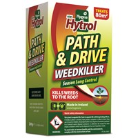 Hygeia  Path & Drive Weedkiller - 200g