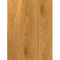 Canadia Prestige Laminate Flooring 12mm - Colorado Oak