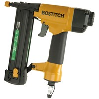 Bostitch  SB 2-in-1 Pneumatic Combi Finish Stapler/Bradder