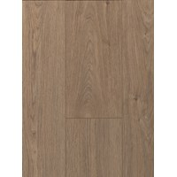 Canadia Cottage Laminate Flooring 7mm - Cortina Oak